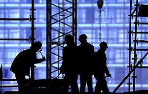 Image of construction Technical Services